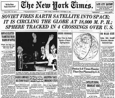 NYT_Sputnik_headline.jpg