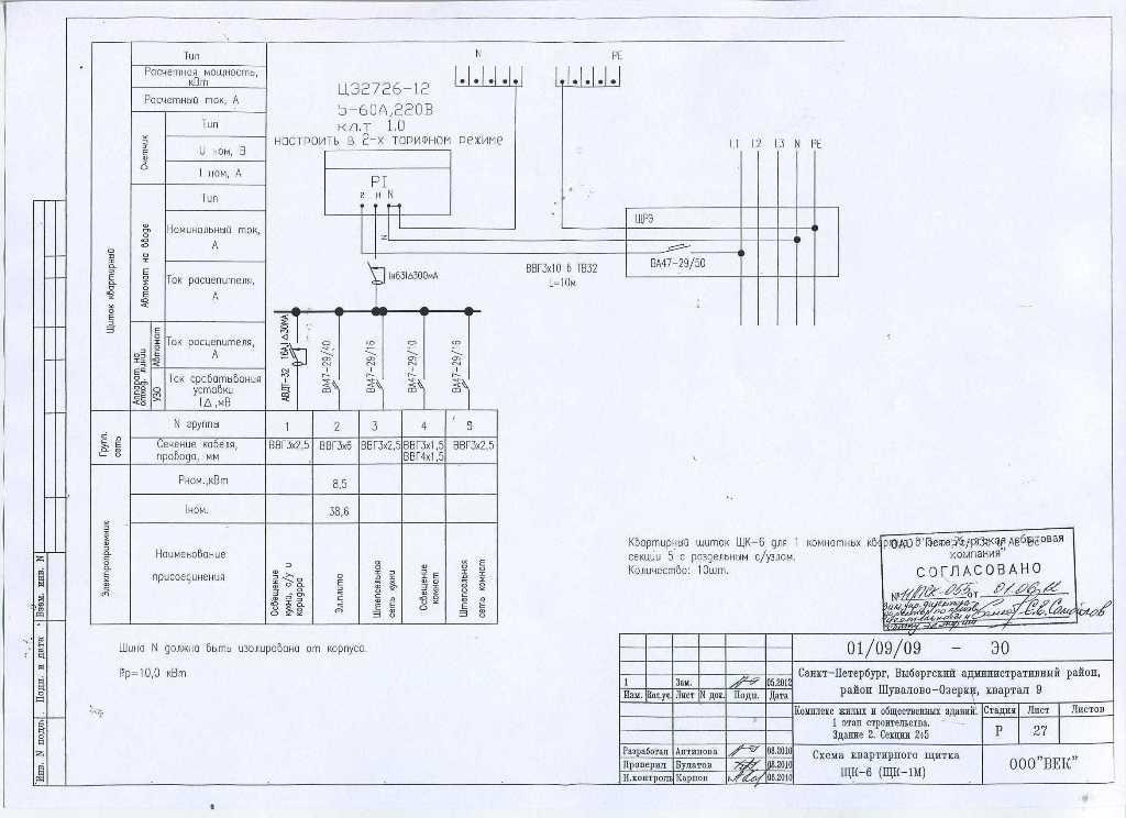 Схема электрической варочной панели самсунг