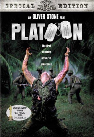 Взвод/Platoon