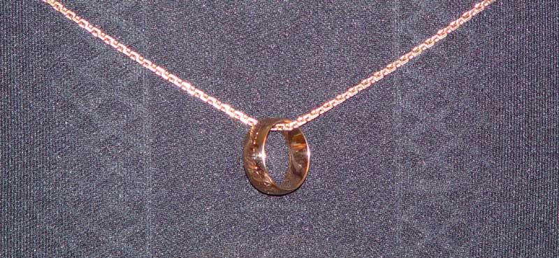 Мега-кольцо