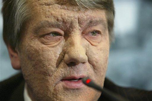 President of Hohland