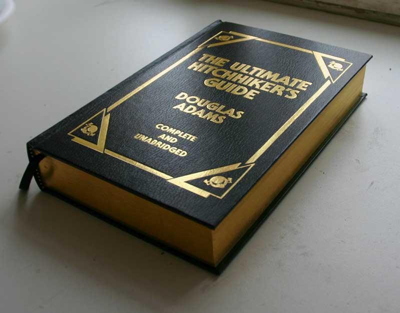 Отличная книжечка