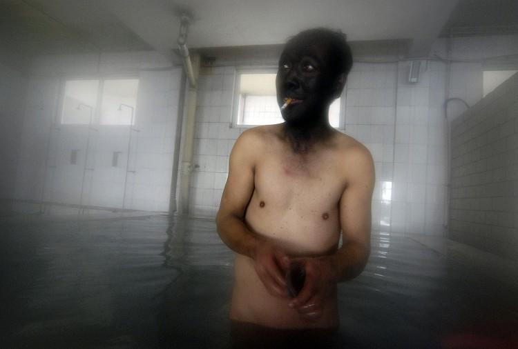 """""""Вы бурят? Как я рад"""", - Кобзон посетил в больнице Донецка раненного """"потомственного шахтера Донбасса"""" из России - Цензор.НЕТ 4370"""