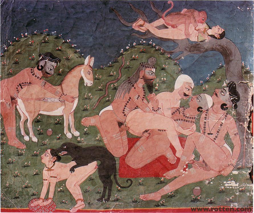 severnaya-traditsiya-seks