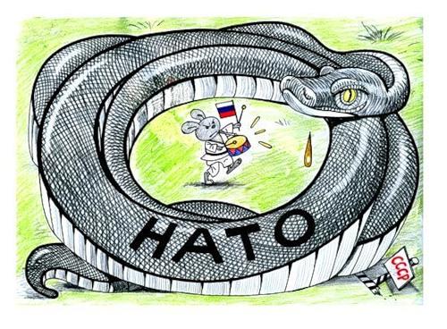 Картинки по запросу карикатура кольцо анаконды сша
