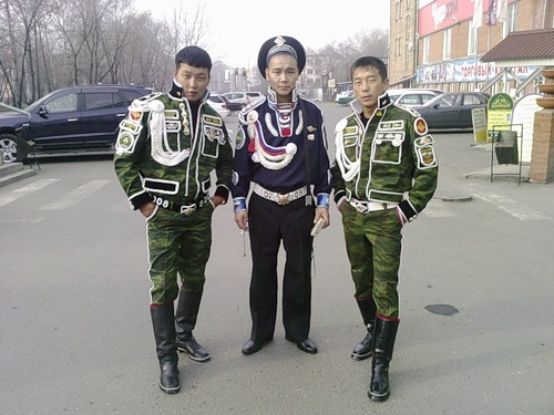 В Украине воюет до 10 тысяч солдат регулярных войск России, - МВД - Цензор.НЕТ 4