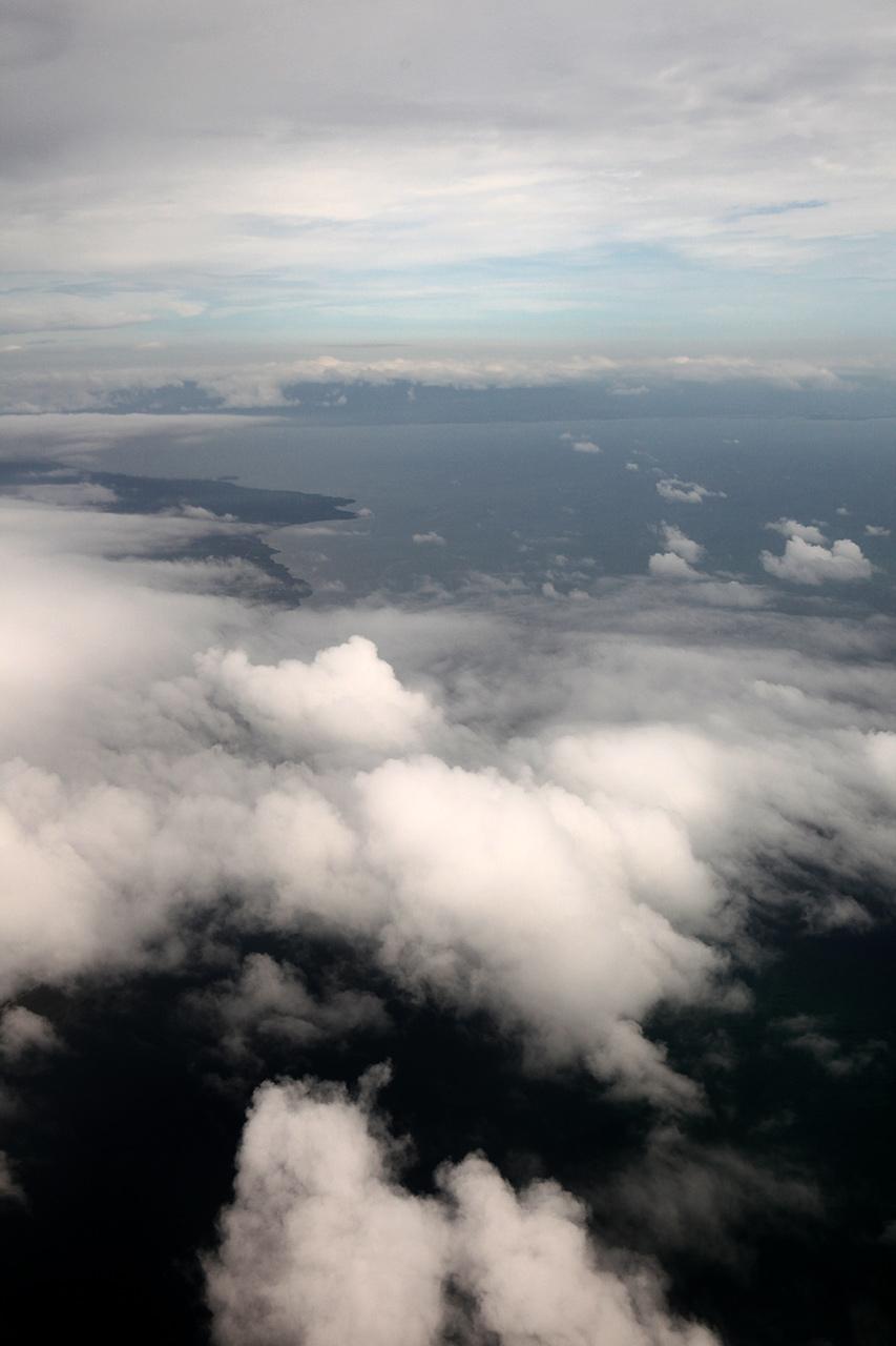 Западный берег Фукуока