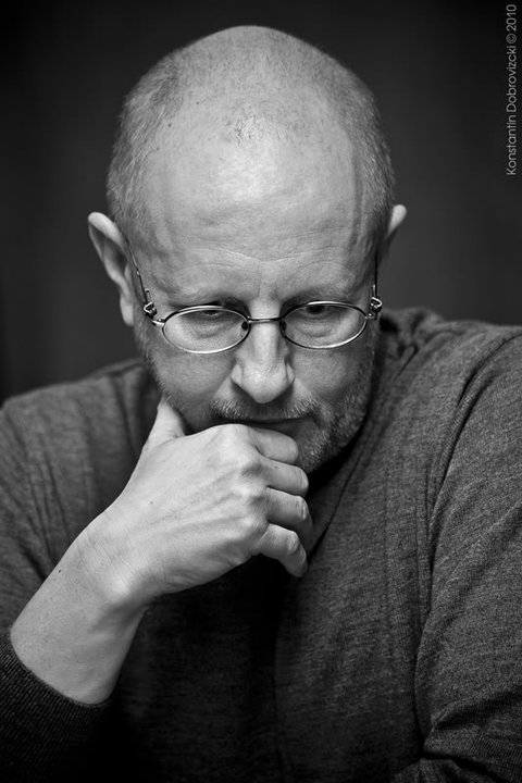 (с) Константин Добровицкий