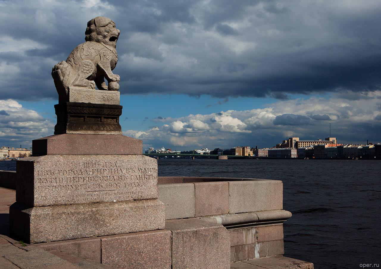 Ши-цза и КГБ