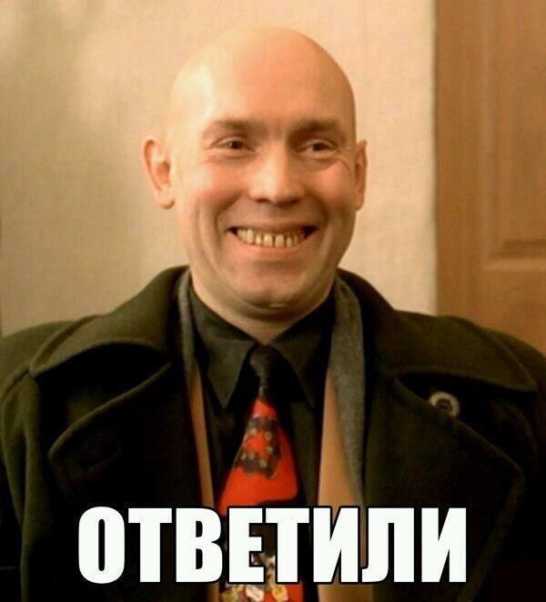 Вы нам суки еще за Севастополь ответите