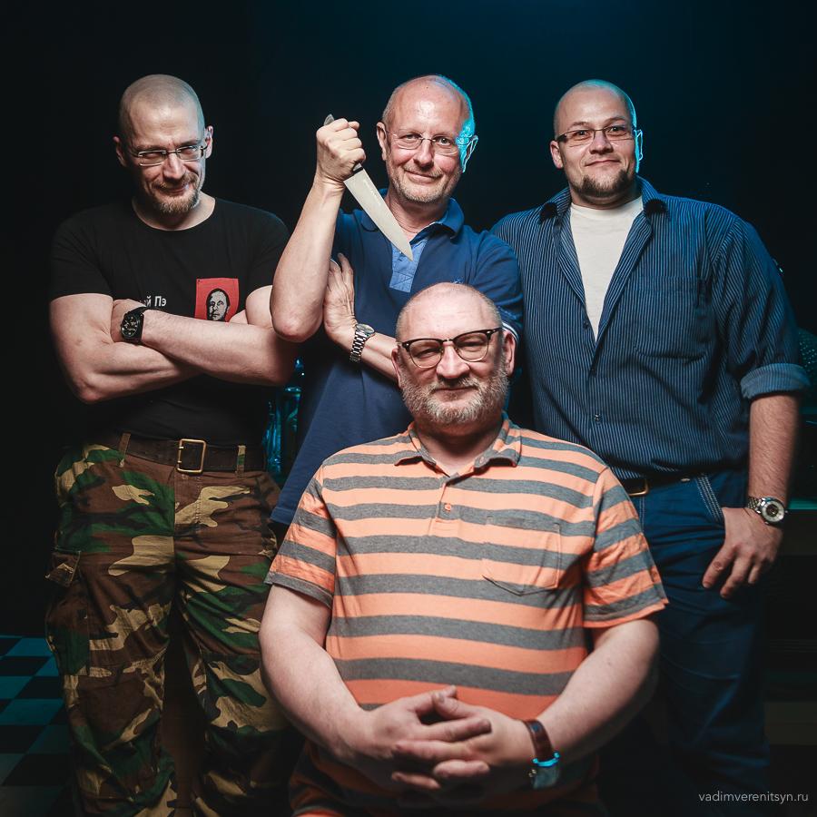 (с) Денис Корнилов, www.mrakor.com
