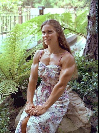 Голые девушки сыктывкара фото