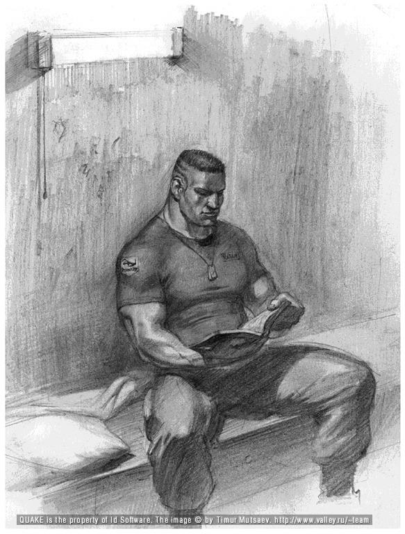 Редчайший кадр: Кабан с книгой