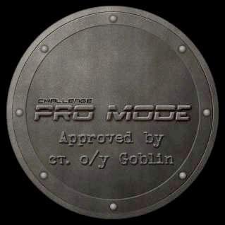 Pro-Mode r00lz!