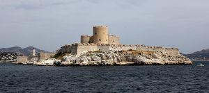 Island of If