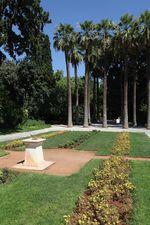 Афинский парк культуры и отдыха