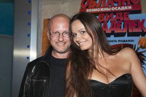 Зомбиленд — чудесный фильм! (с) местный