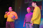 Gameland Award 2007