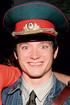 С днём милиции!!! (с) Фёдор Сумкин