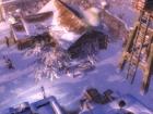 Зима на Матросской тишине