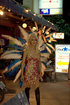 Тайские гномы