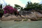 Кусочек таиландского пляжа