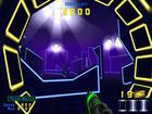 Laser Arena 4