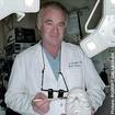 Знатный костоправ Dr Steven Hoefflin