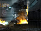 Robocop [PS2] — яйцо
