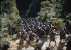 LOTR: кодлан орков на марше