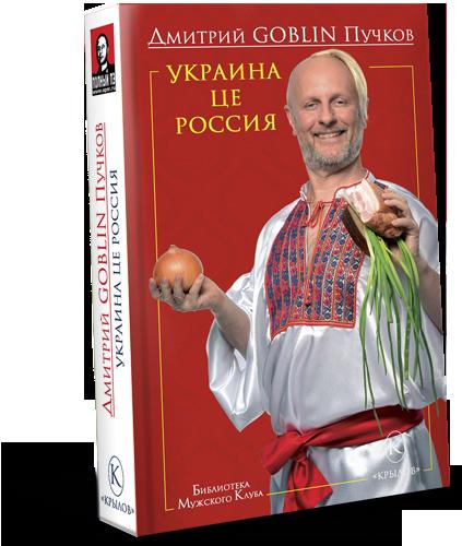 http://static.oper.ru/data/site/00007.png