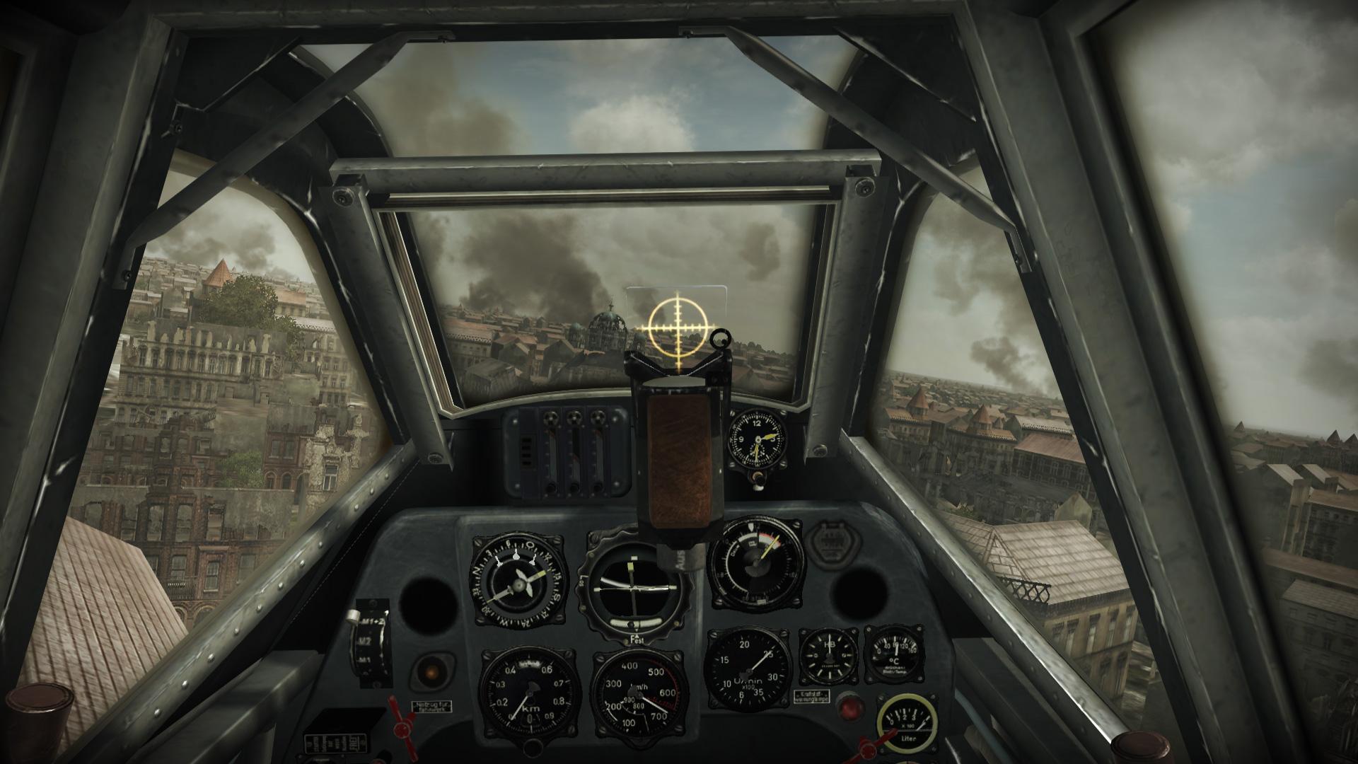 wings онлайн игры