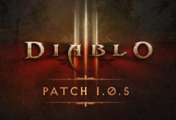 Как Установить Патч Diablo 2
