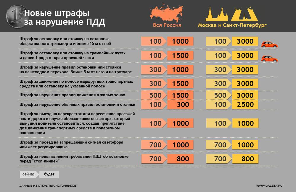 http://static.oper.ru/data/site/20110425224439.jpg