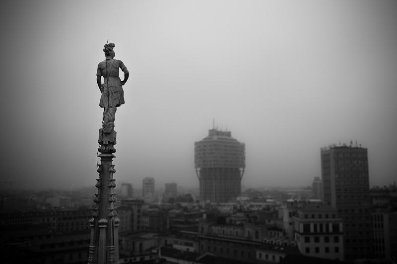 Есть Ли Казино В Милане