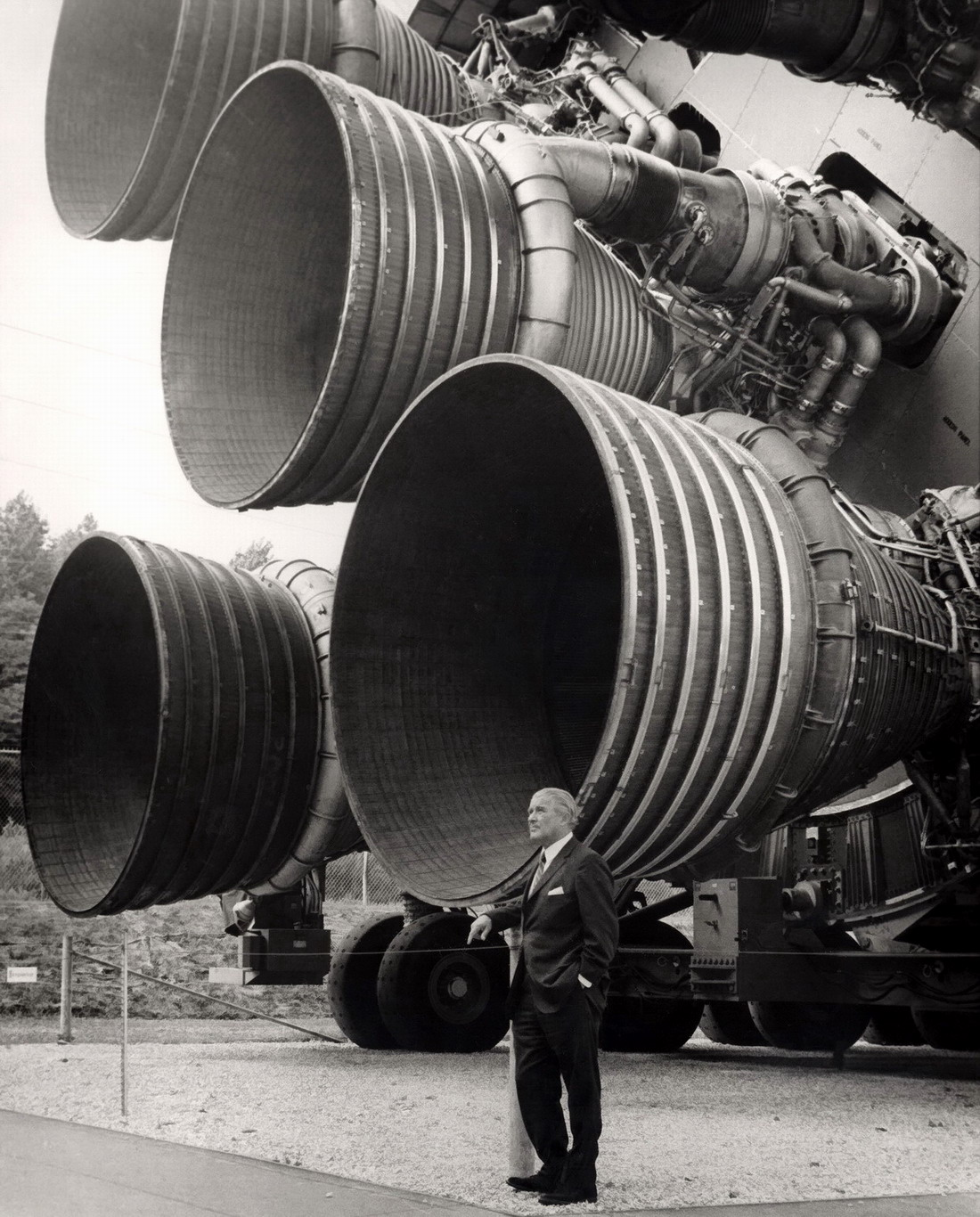 Ракетно-космическая отрасль является гордостью Украины, - Гройсман - Цензор.НЕТ 9851