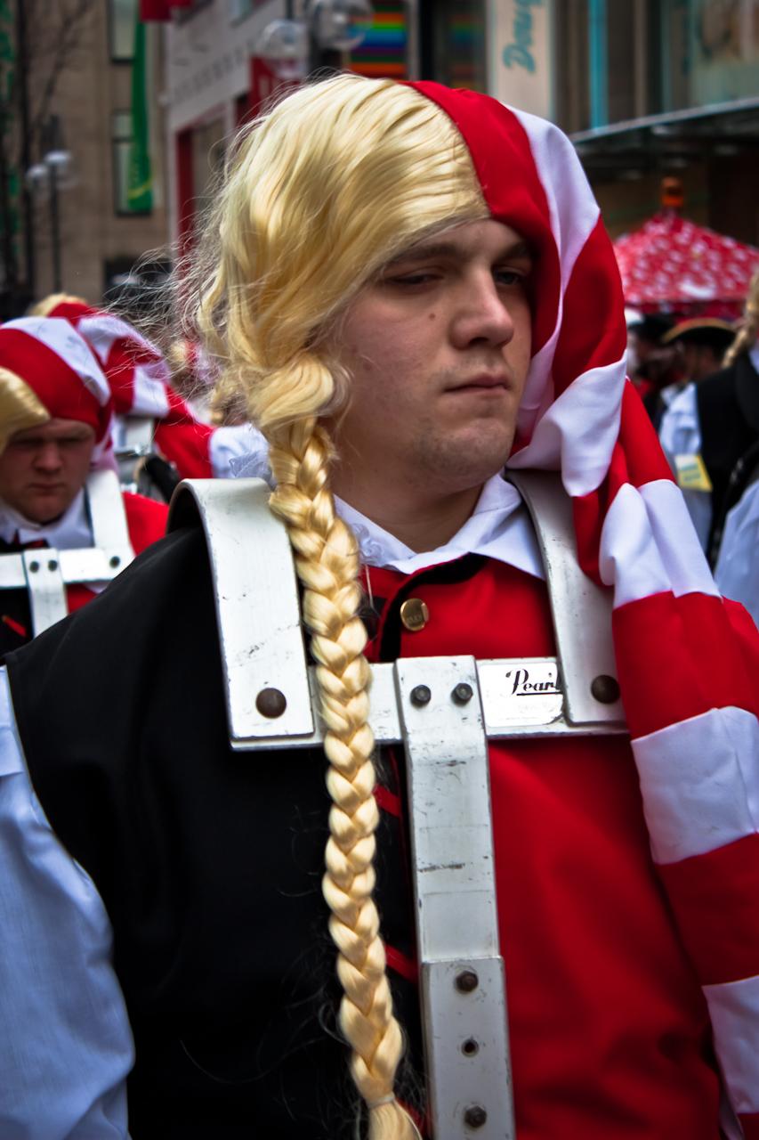 Секс карнавалы видео день любви германия