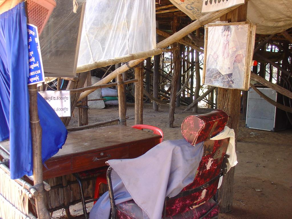Проститутки зрелые женщины толстые фото 19 фотография