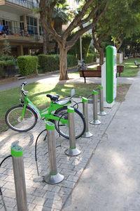 Велосипеды в других странах - Страница 11 - Bike - Все Вместе ...   300x200