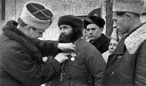 Наши священники и наша Победа Puzanov-1s.small