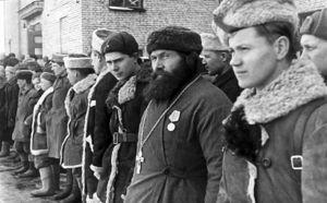 Наши священники и наша Победа Puzanov-2s.small