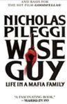 Nicholas Pileggi. Wiseguy.