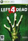 Про игру Left4Dead, ч. 1