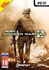 ��� ���� Modern Warfare 2