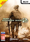 Про игру Modern Warfare 2