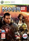 Про игру Mass Effect 2