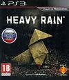 Про игру Heavy Rain