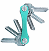 Органайзер ключей