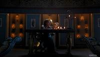 Рим с Климусом Скарабеусом - второй сезон, седьмая серия